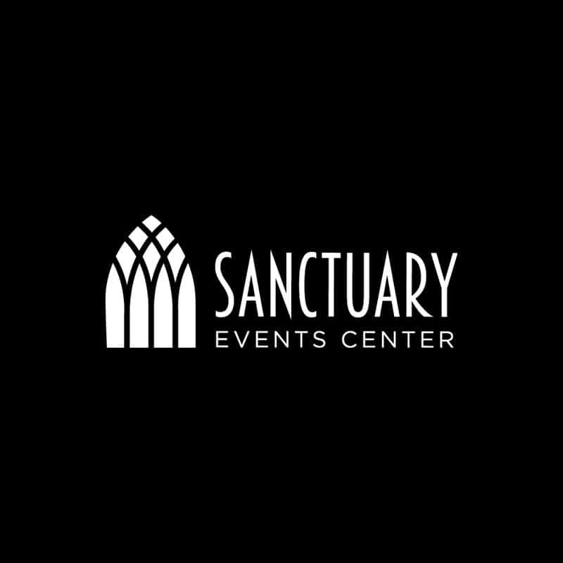 Sanctuary Events Center Fargo