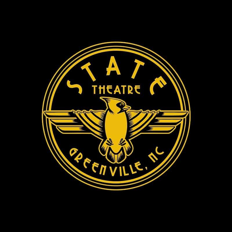 State Theatre Greenville