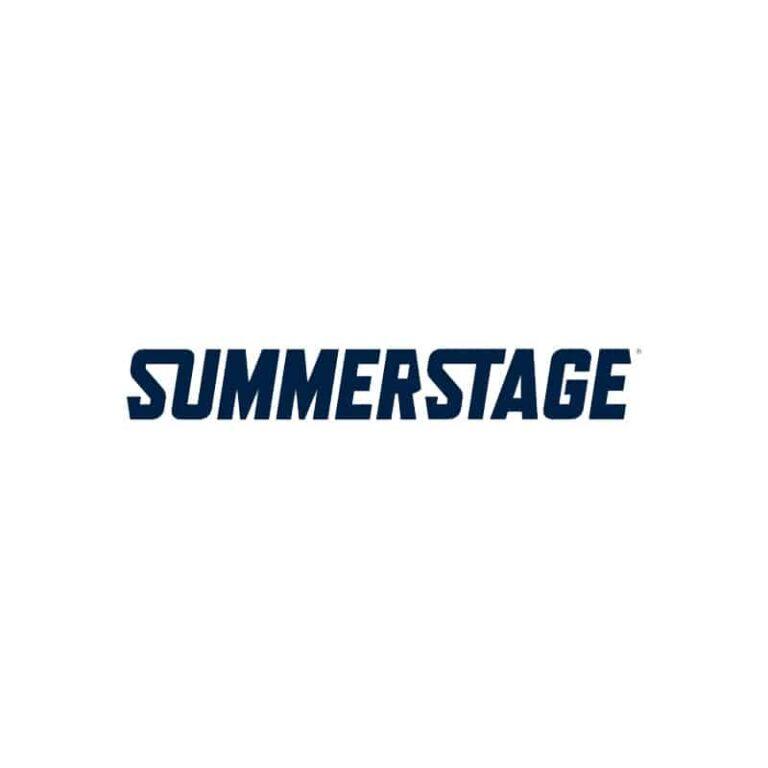 Summerstage 768x768