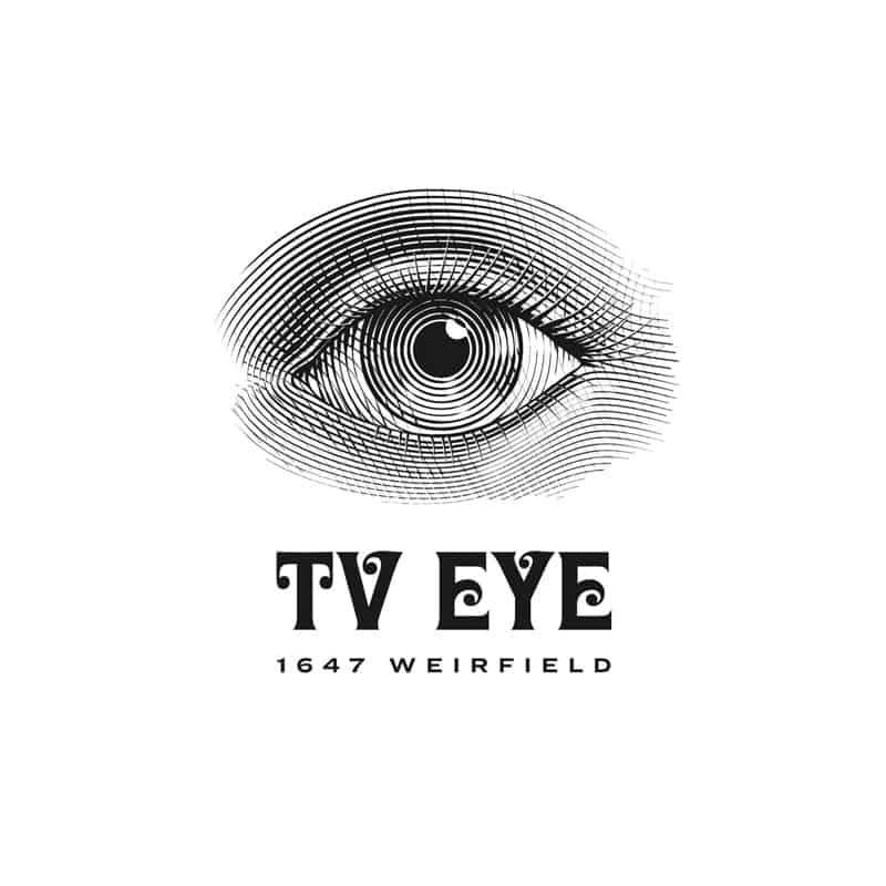 TV Eye New York