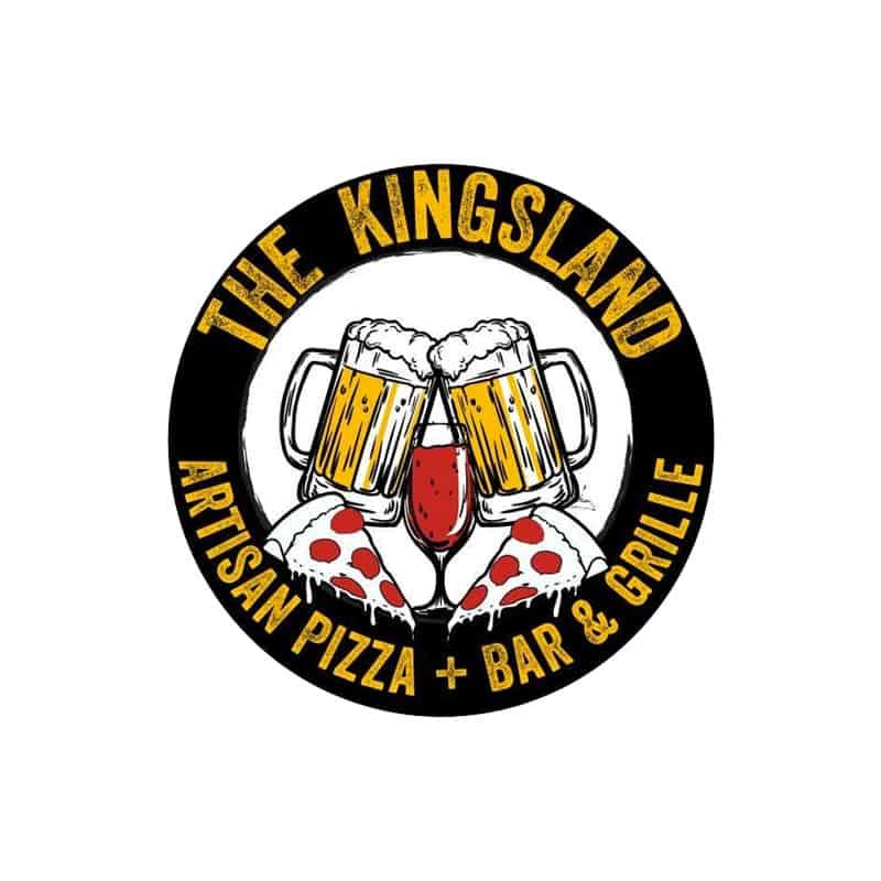 The Kingsland