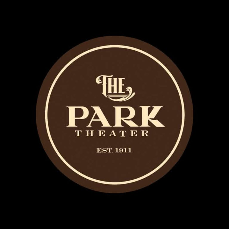 The Park Theater 768x768