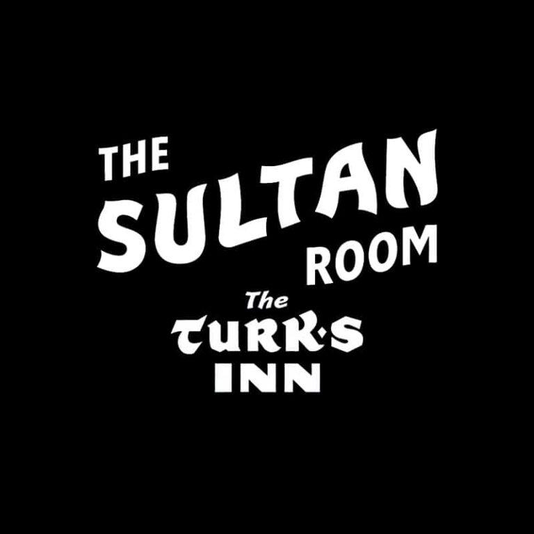 The Sultan Room 768x768
