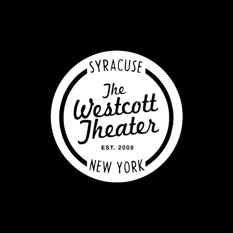 The Wescott Theater 1