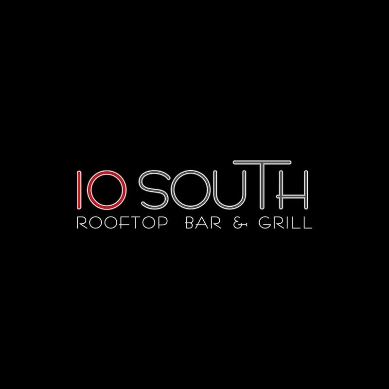 10 South
