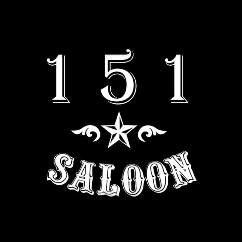 151 Saloon