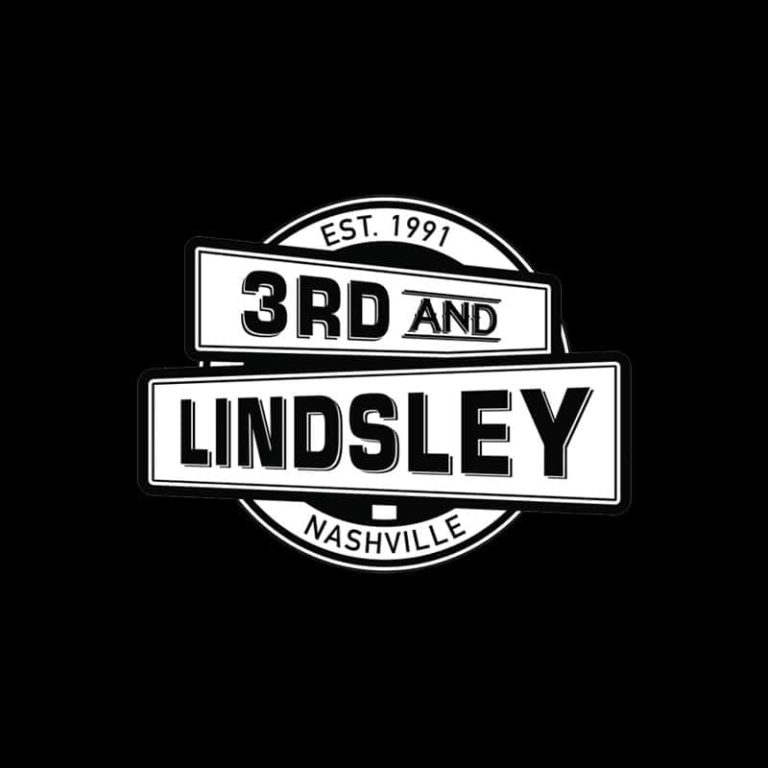 3rd and Lindsley 768x768