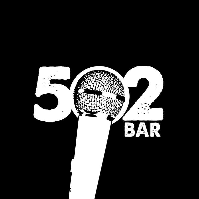 502 Bar