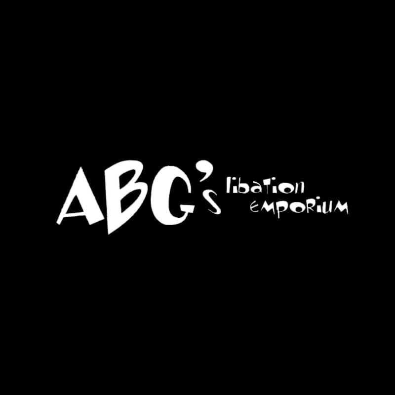 ABG's Libation Emporium