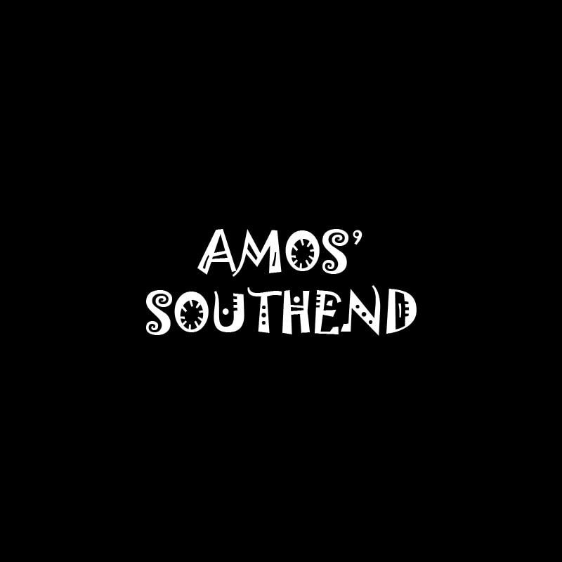 Amos Southend