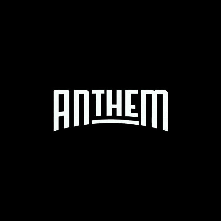 Anthem 768x768