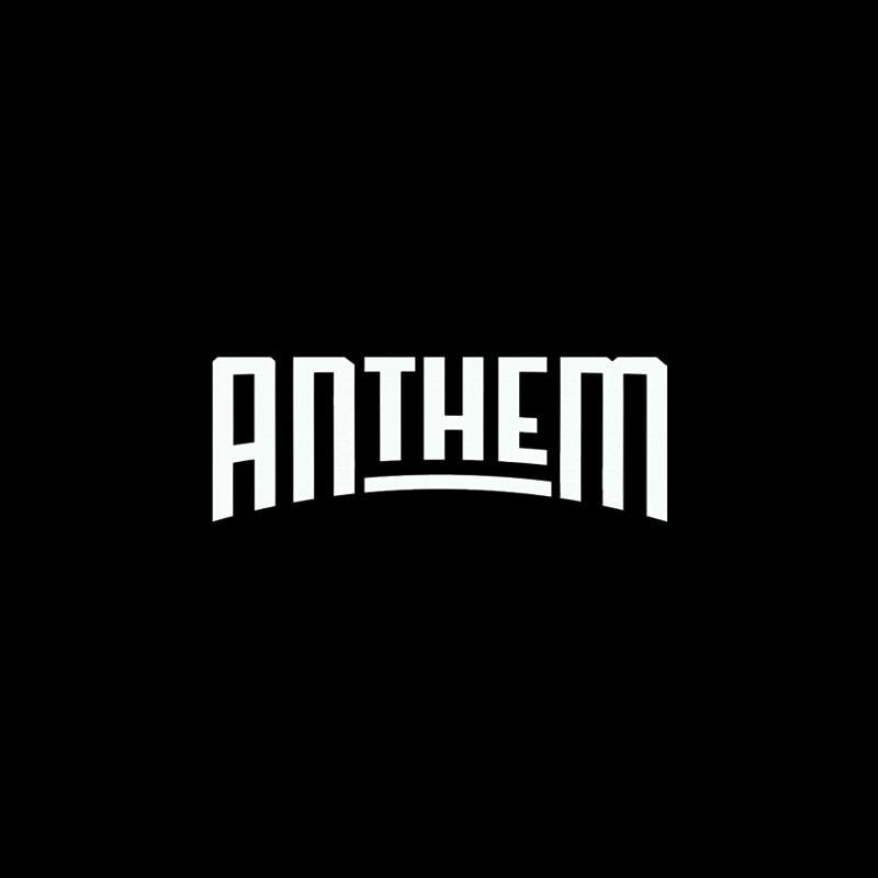 The Anthem Washington, DC