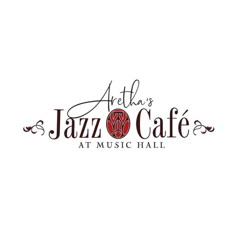 Arethas Jazz Cafe
