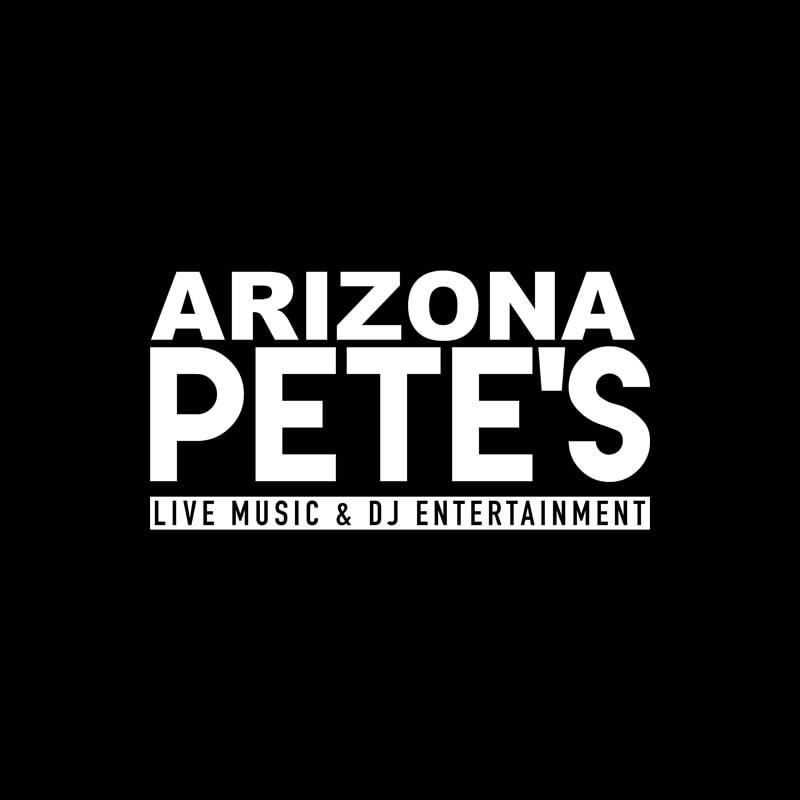 Arizona Pete's Greensboro