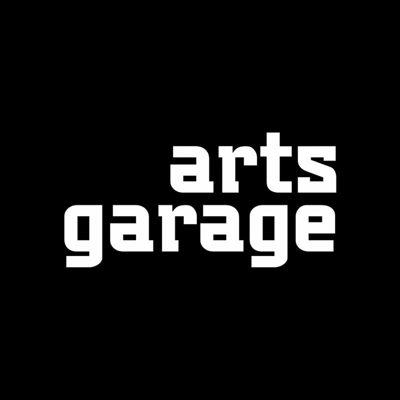 Arts Garage Delray Beach