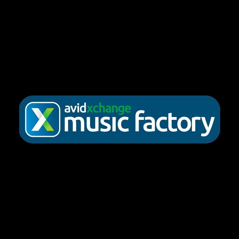 AvidXchange Music Factory