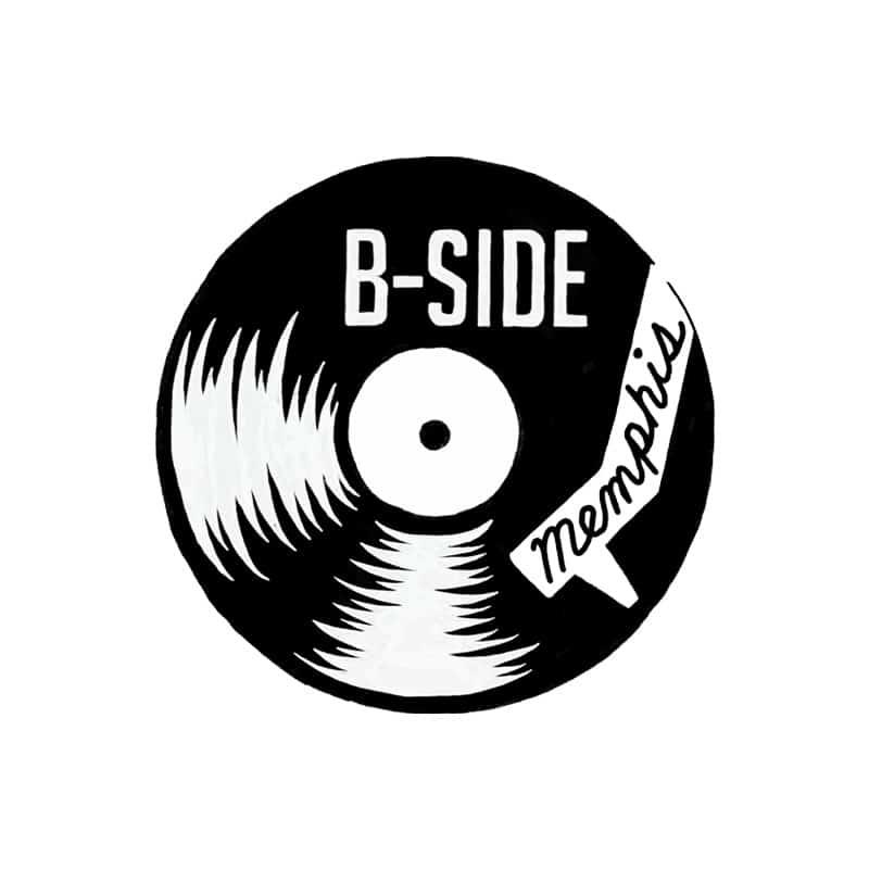B Side Memphis