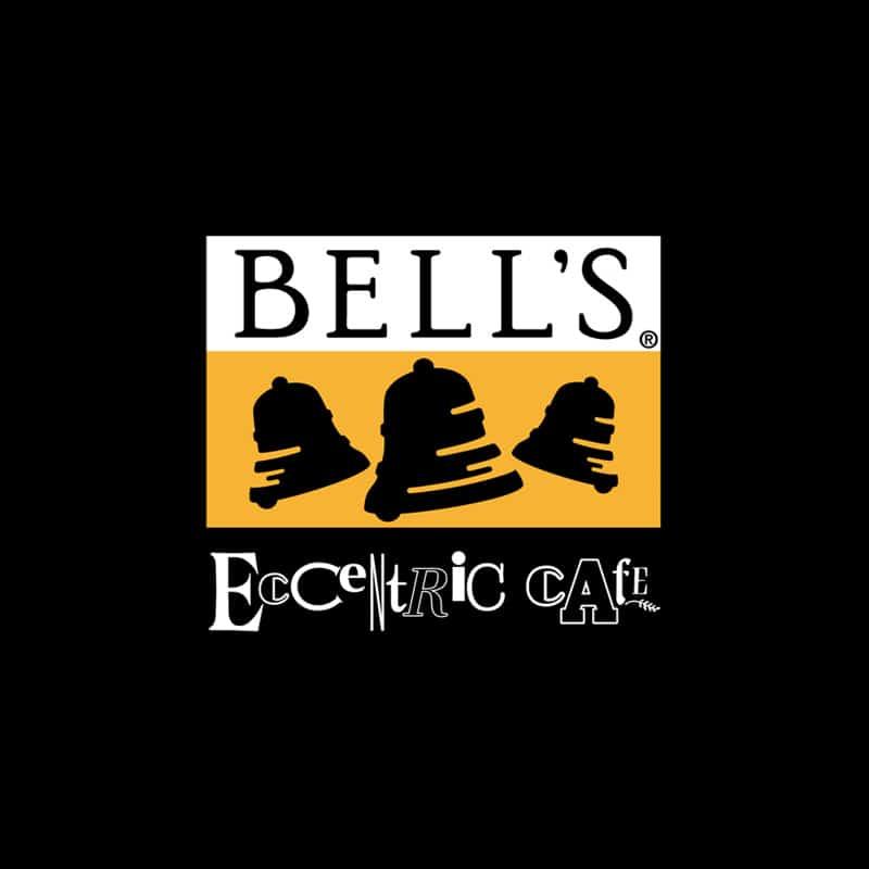 Bells Eccentric Cafe 2
