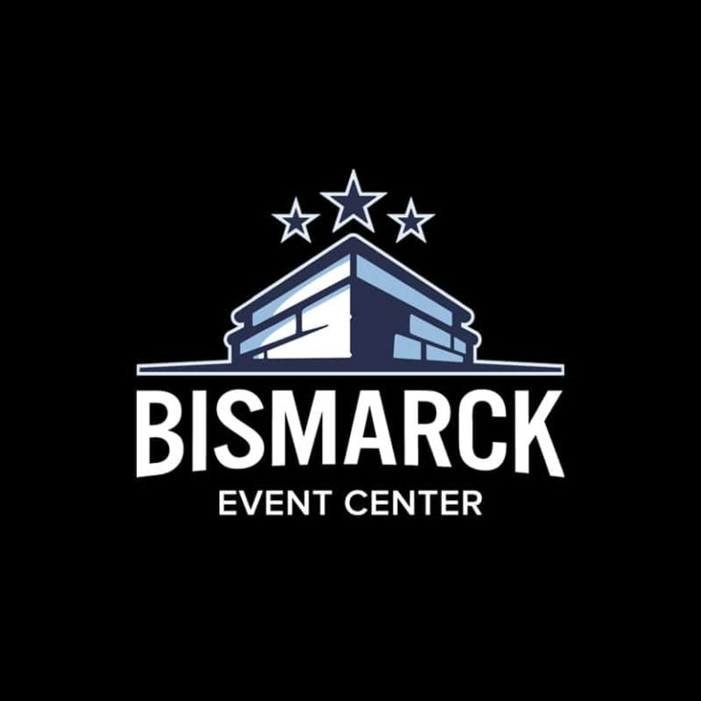 Bismarck Event Center 768x768