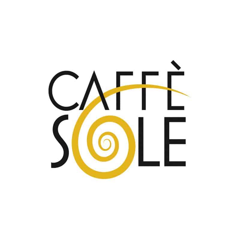 Caffe Sole
