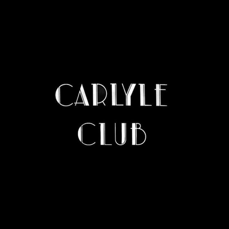 Carlyle Club 768x768