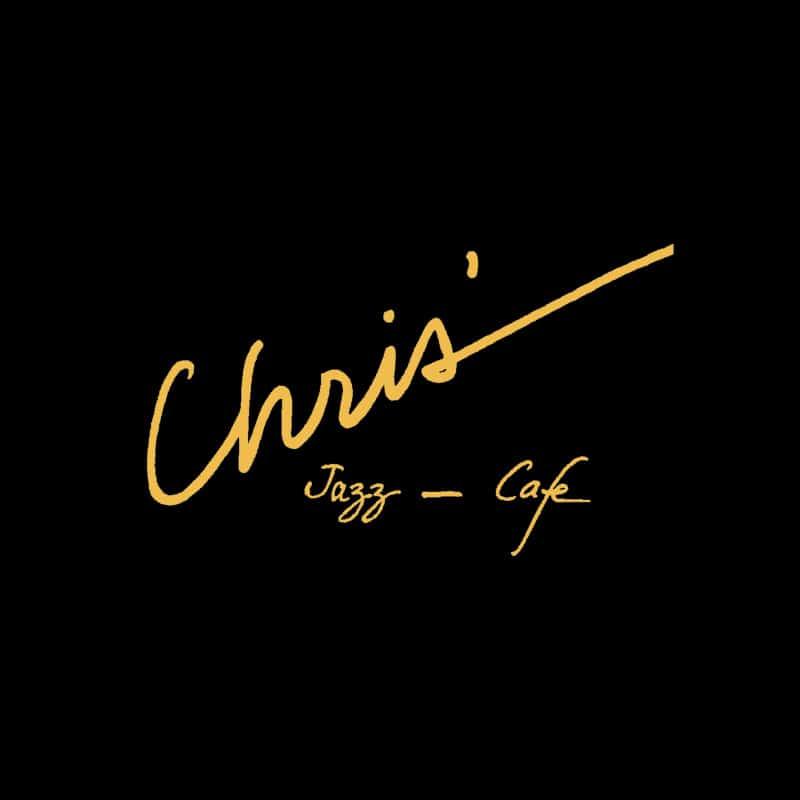 Chris' Jazz Cafe Philadelphia