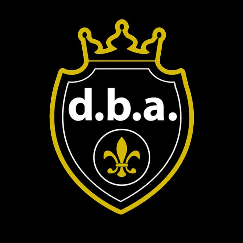 DBA New Orleans