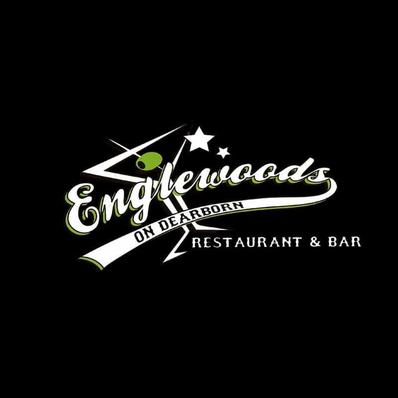 Englewoods on Dearborn Englewood