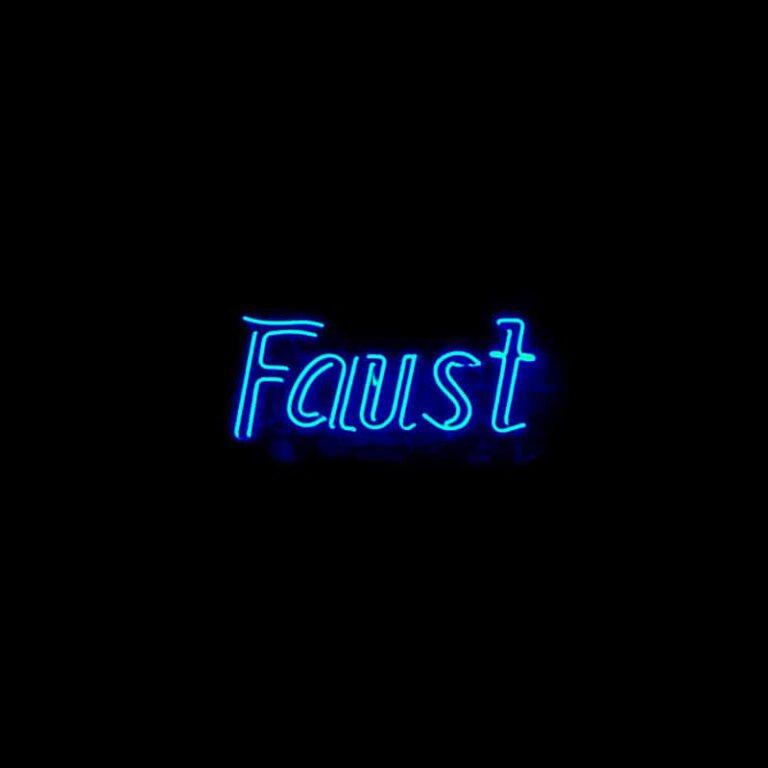 Faust Tavern 768x768