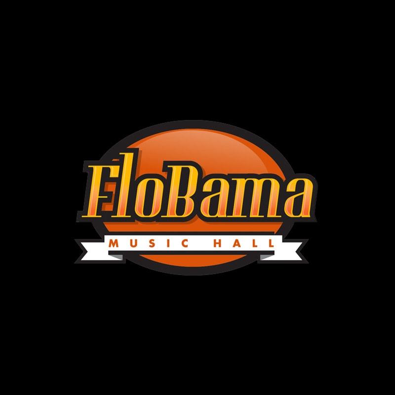 FloBama Music Hall Florence