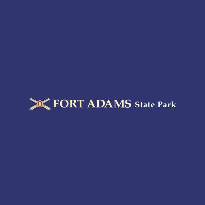 Fort Adams State Park Newport