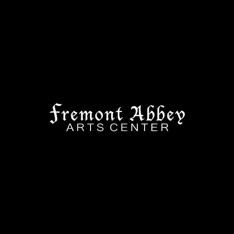 Fremont Abbey Arts Center