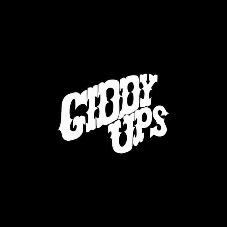 Giddy Ups 768x768