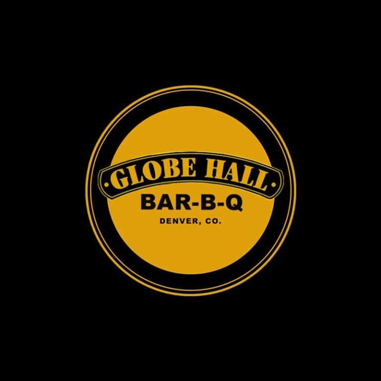 Globe Hall 768x768