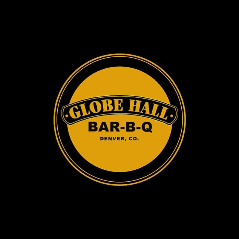 Globe Hall