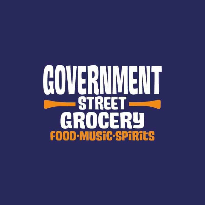 Government Street Grocery Ocean Springs