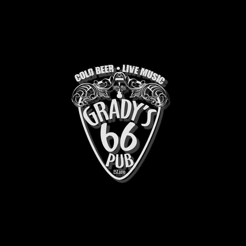 Grady's 66 Pub Yukon