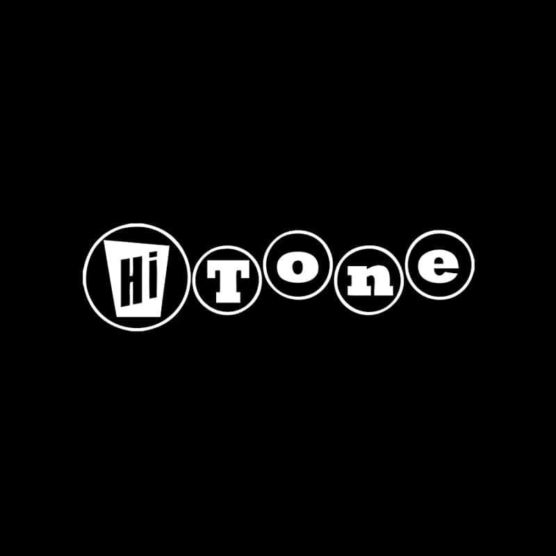 Hi Tone