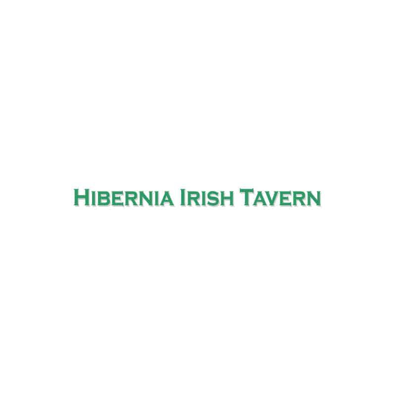 Hibernia Irish Tavern