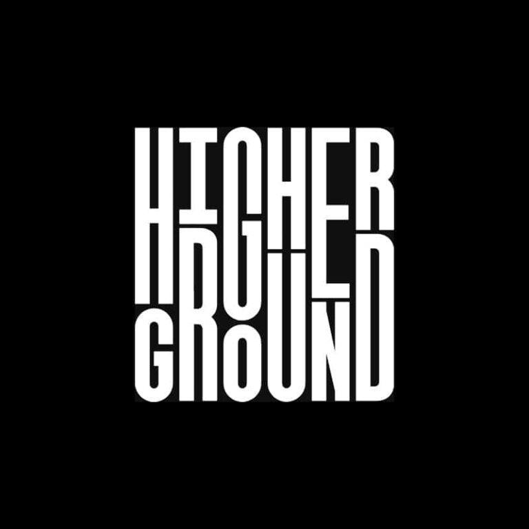 Higher Ground 768x768