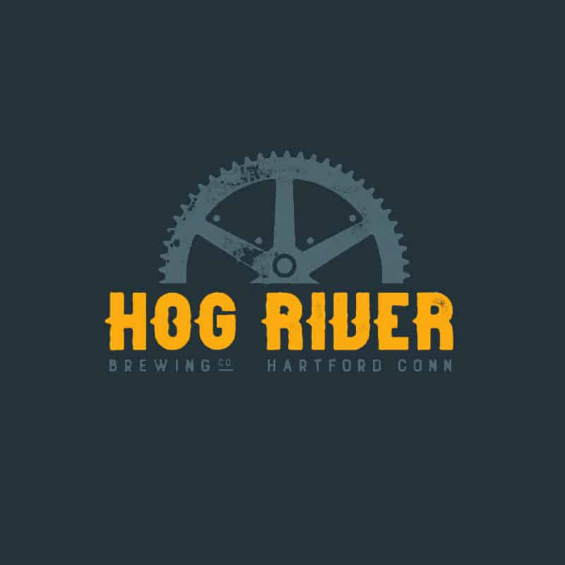 Hog River Brewing Co