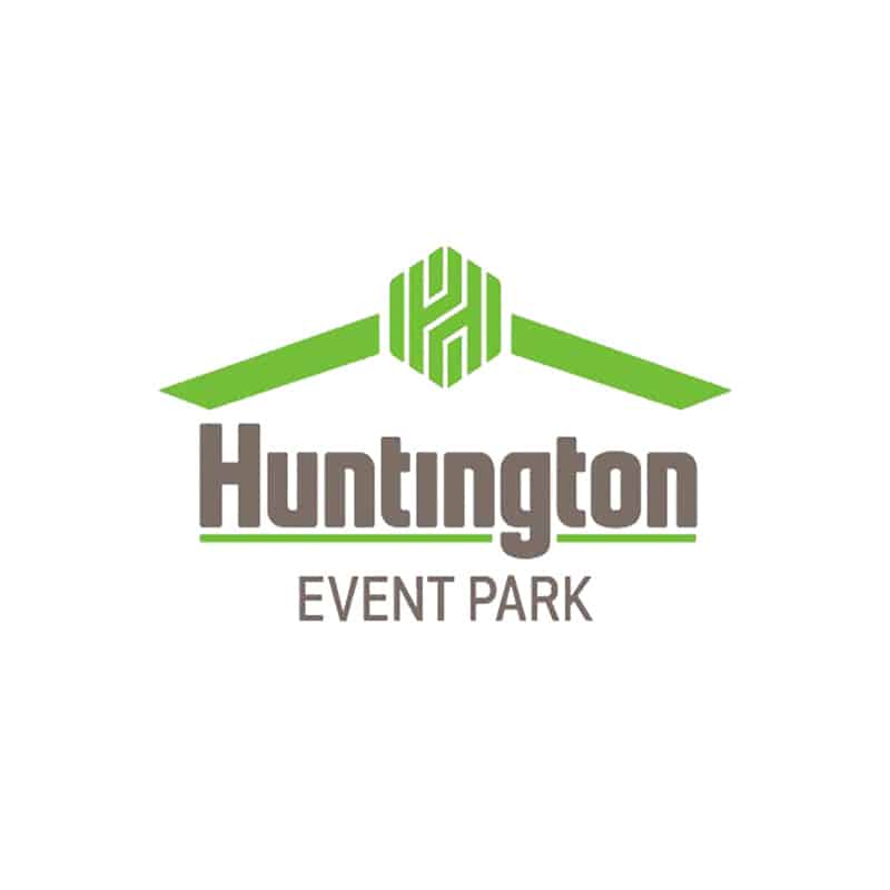 Huntington Event Park