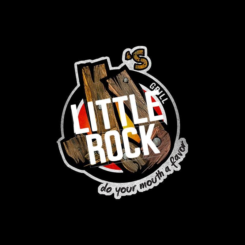 JJ's Grill Little Rock