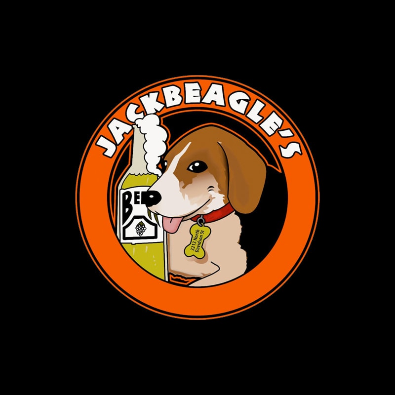 Jack Beagles