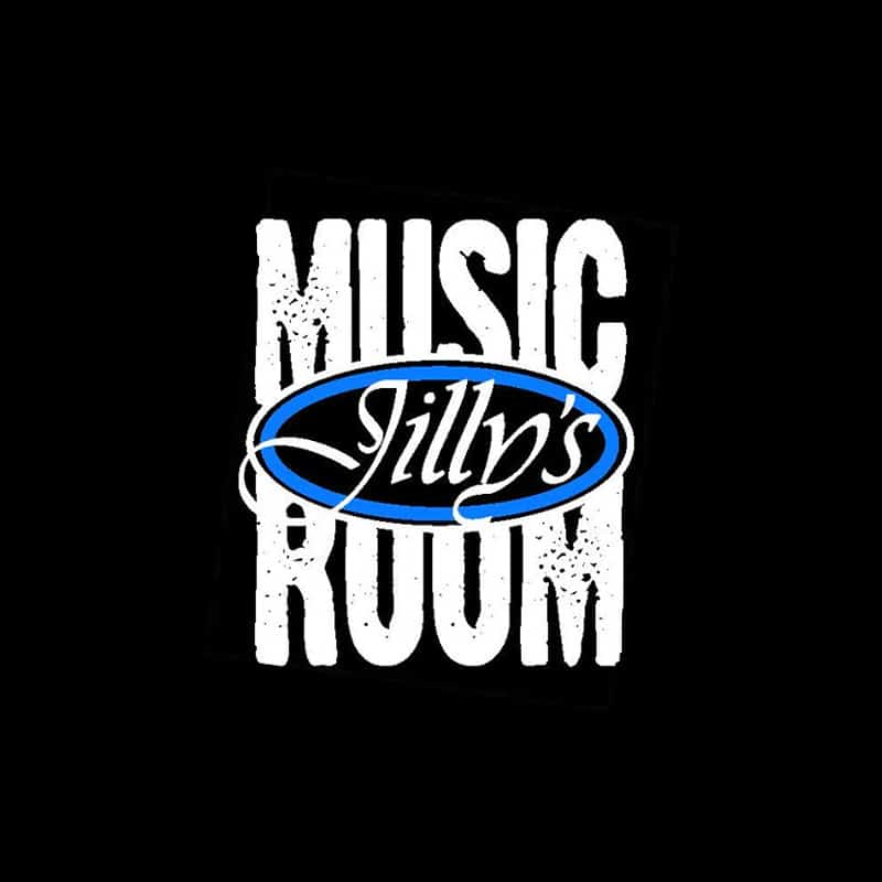 Jilly's Music Room Akron