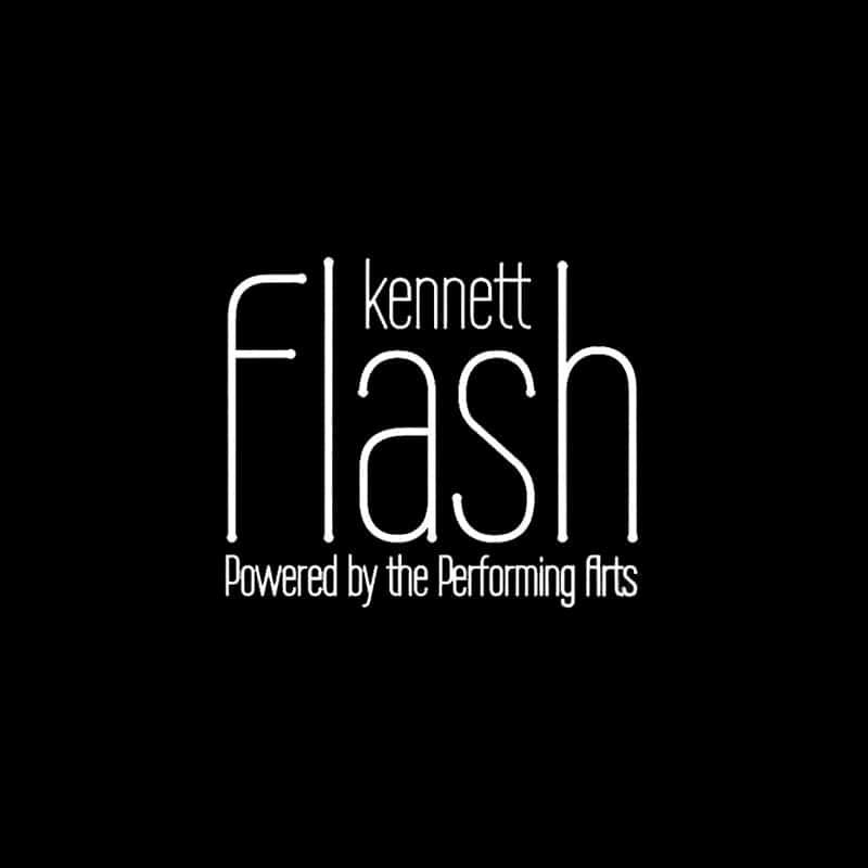 Kennett Flash