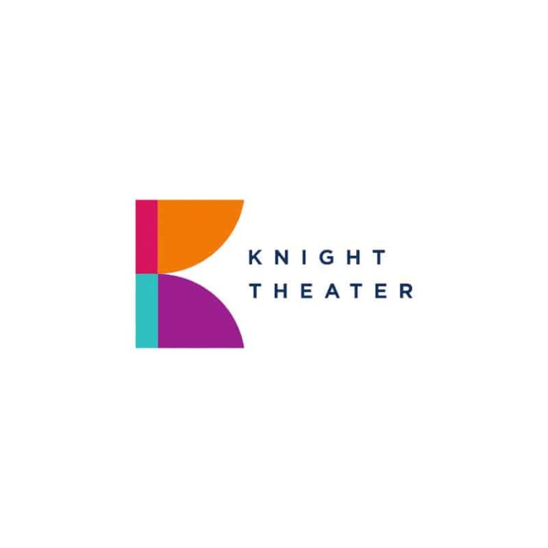 Knight Theater 768x768