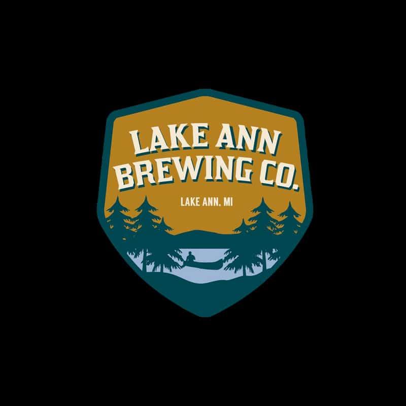 Lake Ann Brewing Co. Lake Ann