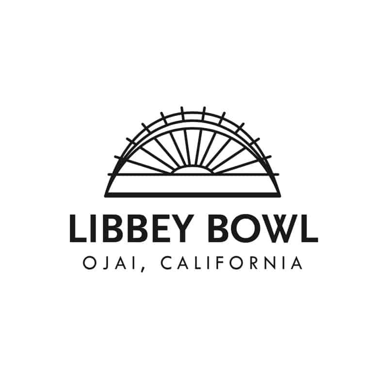Libbey Bowl 1