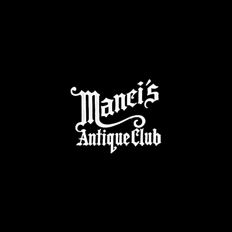 Mancis Antique Club